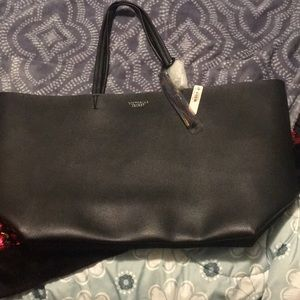 Victoria's Secret bag XL